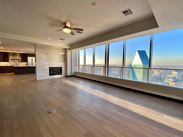 1400 N Akard Street #4605 Property Photo 1