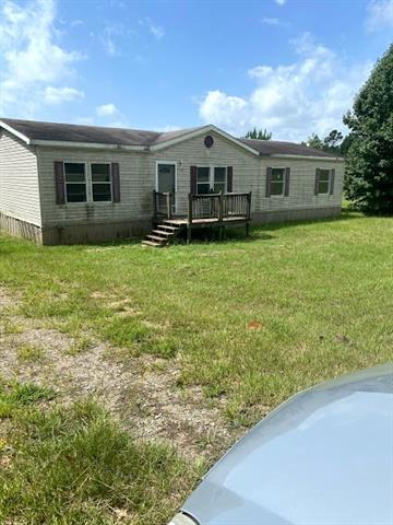 154 Union Grove Road Property Photo 1