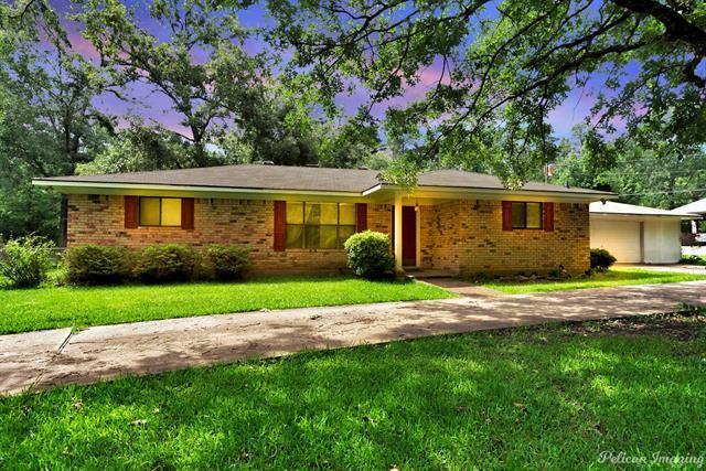 7279 Buncombe Road Property Photo 1