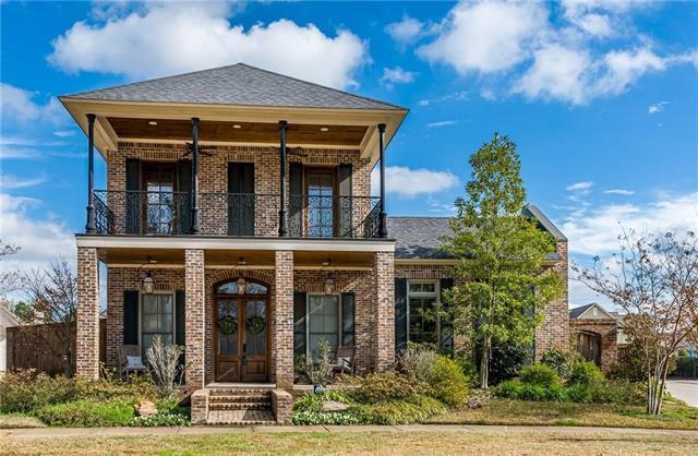 2006 Woodberry Avenue Property Photo 1