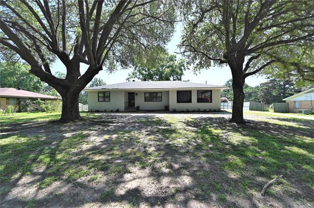 1102 Gloria Street Property Photo 1