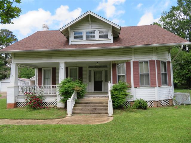 620 E Palmetto Avenue Property Photo 1