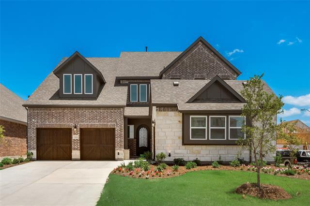 7935 Sarahville Drive Property Photo 1