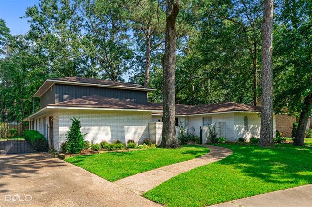 619 Balmoral Drive Property Photo 1