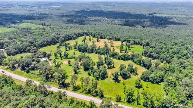 3462 Highway 84 Property Photo 1