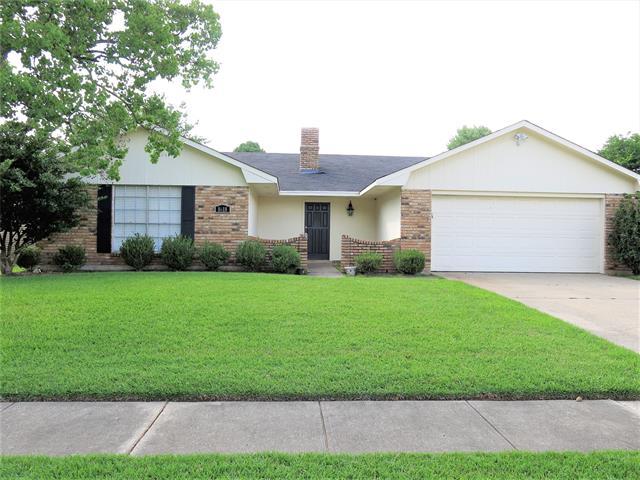 8618 Jackson Square Place Property Photo 1