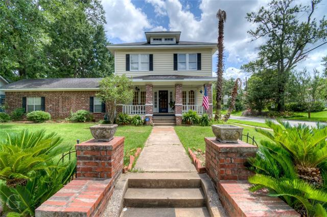459 Atkins Avenue Property Photo 1