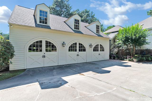 10560 Ellerbe Road Property Photo 33