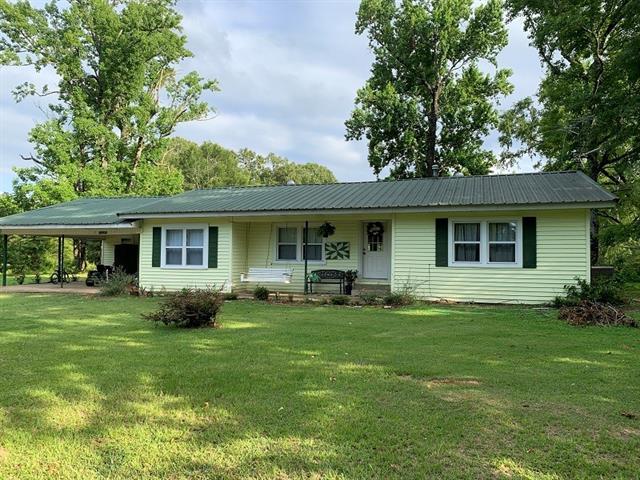 10785 Highway 84 Property Photo 1