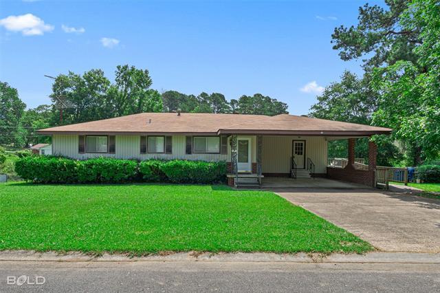 906 Madison Avenue Property Photo 1