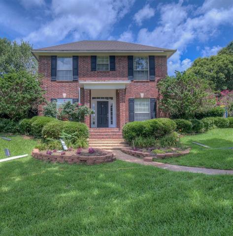 12035 Ashland Way Way Property Photo 1