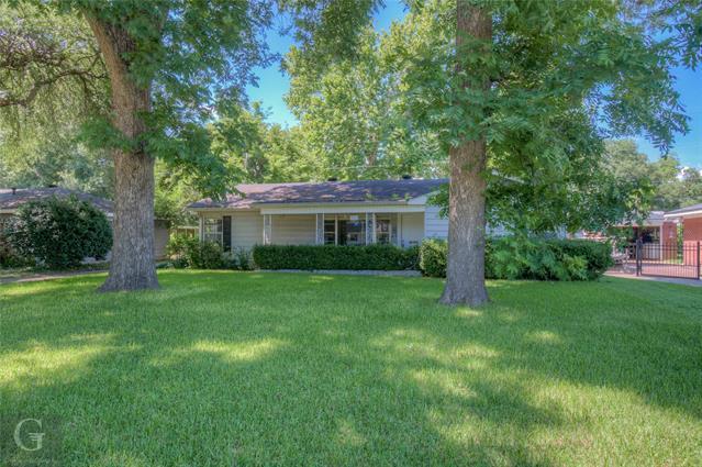 170 Charles Street Property Photo 1