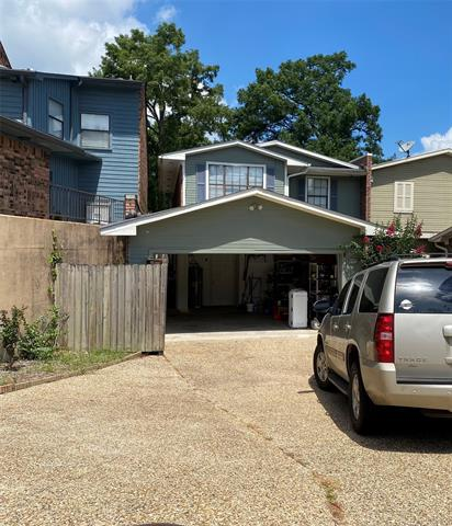 5759 Lakefront Drive Property Photo 1