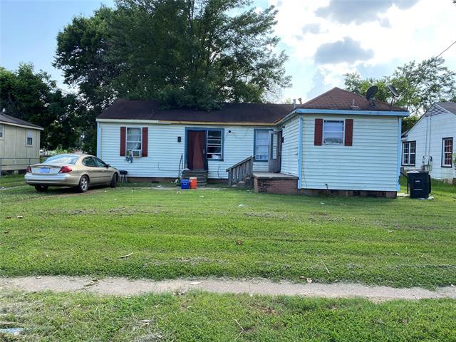 2634/36 Foster Street Property Photo 1