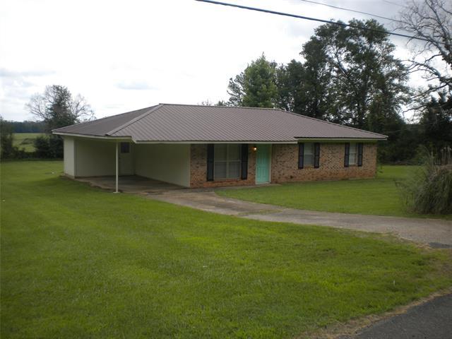 1176 Cottonbelt Road Property Photo 1