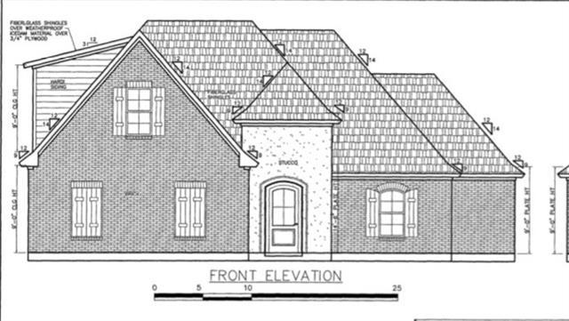 7217 Laurel Ridge Property Photo 1