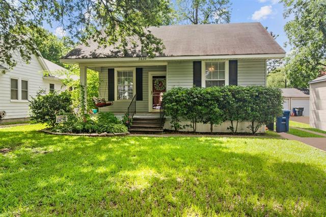3439 Johnette Street Property Photo 1