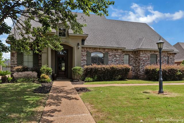 611 Chambord Circle Property Photo 1
