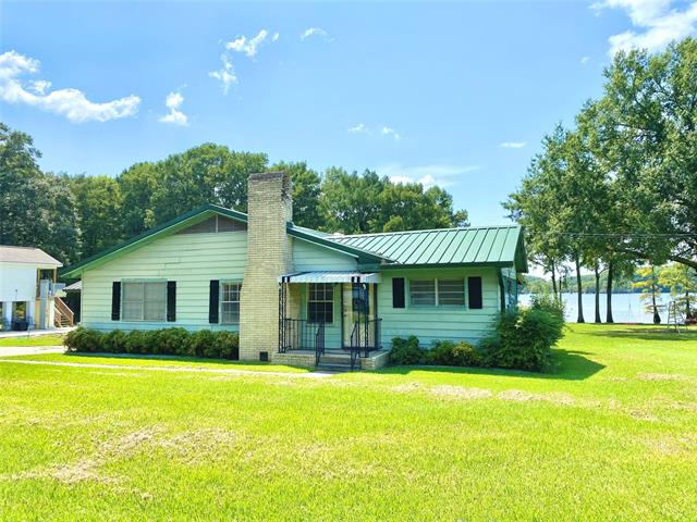 11279 Ferry Lake Road Property Photo 1