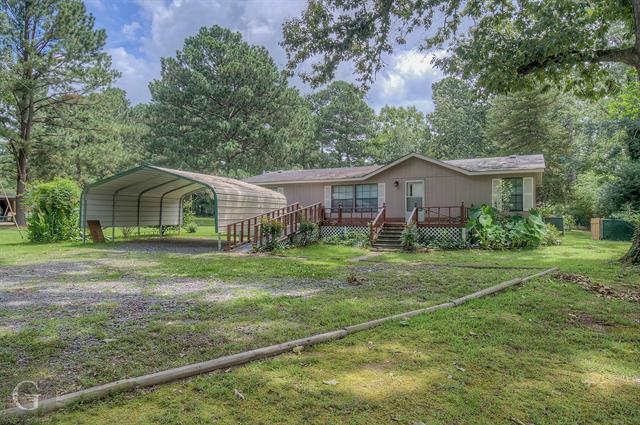 10495 Colworth Place Property Photo 1