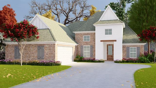 13 Forsythe Boulevard Property Photo 1