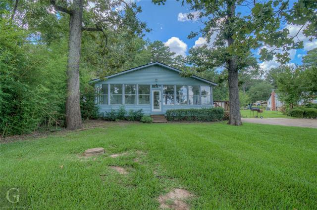 5675 Point Road Property Photo 1