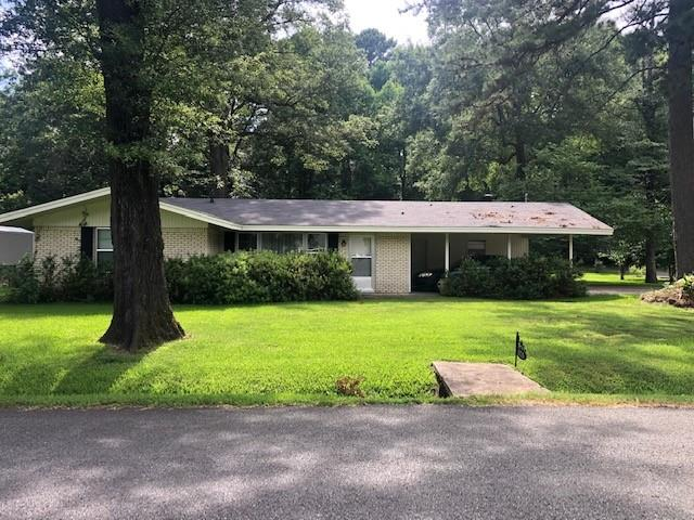 605 S Cypress Street Property Photo 1