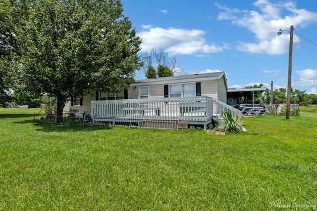 12541 Rust Lane Property Photo 1