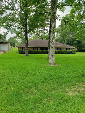6855 North Park Drive Property Photo 1