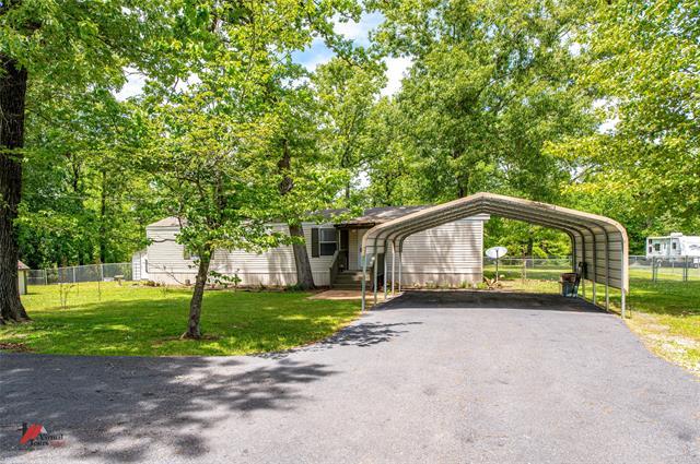 374 Richardson Road Property Photo 1