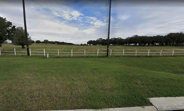 7100 Cross Timbers Road Property Photo