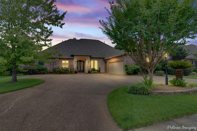 9689 Catawba Drive Property Photo 1