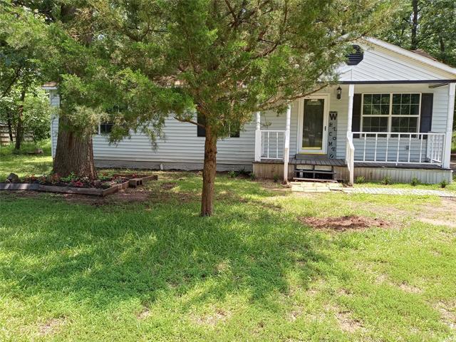 10797 Barron Ridge Lane Property Photo 1