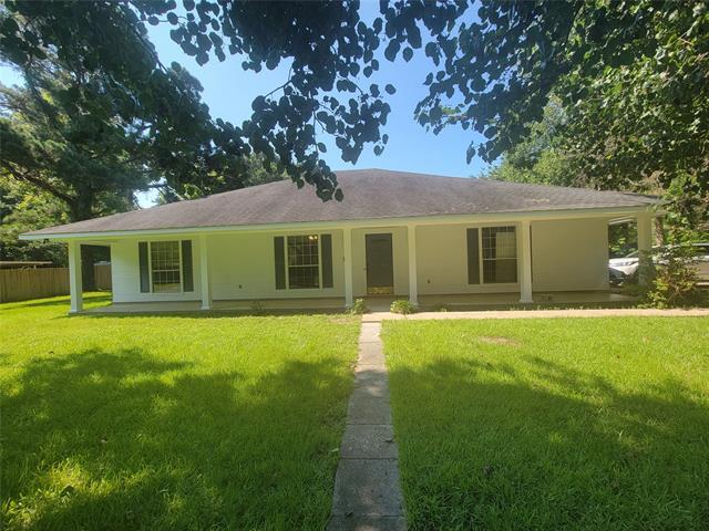 6831 Delight Avenue Property Photo 1