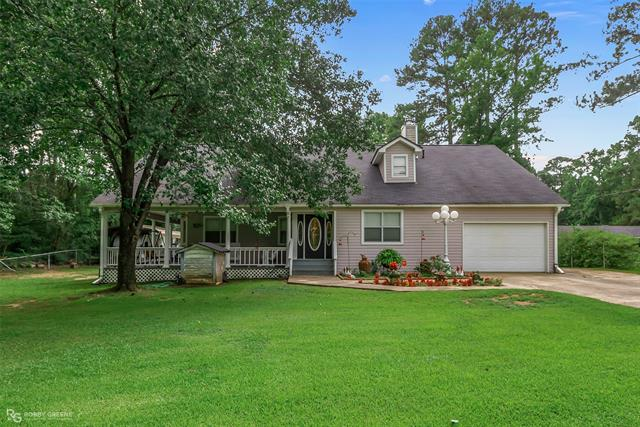 7655 S Lakeshore Drive Property Photo 1