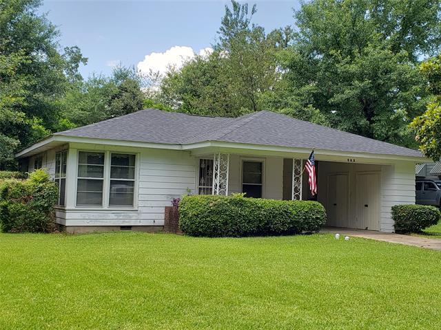 903 Victory Drive Property Photo 1