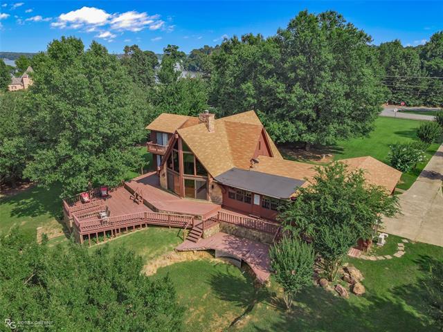 102 Summit Drive Property Photo 1