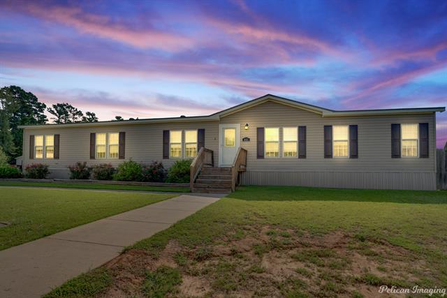 401 Golden Eye Drive Property Photo 1