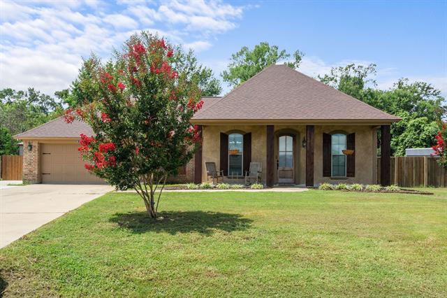 6978 Appleton Oaks Circle Property Photo 1