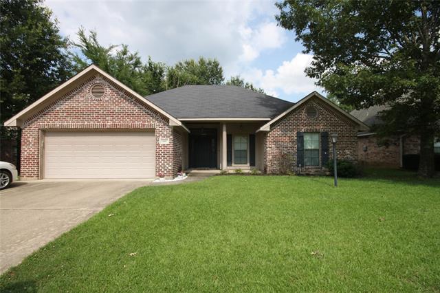 1115 Pelican Creek Drive Property Photo 1