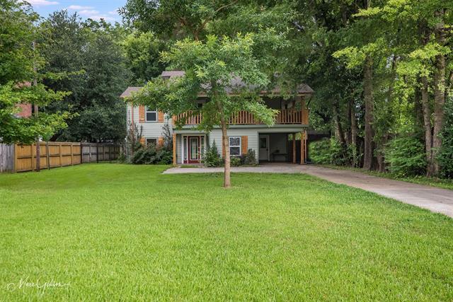 110 Preston Avenue Property Photo 1