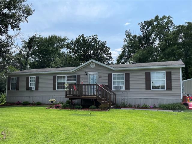 131 Black Oak Drive Property Photo 1