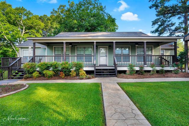 153 Guttery Kelley Road Property Photo 1