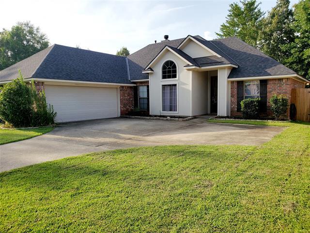 10397 Plum Creek Drive Property Photo 1