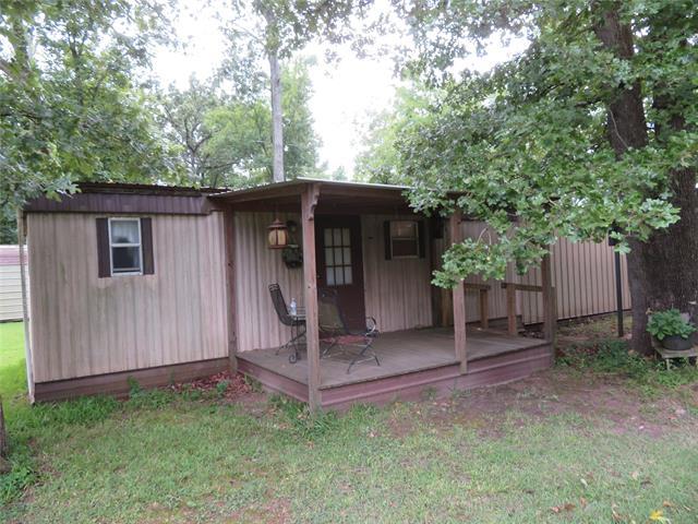 64 Lafayette 239 Property Photo