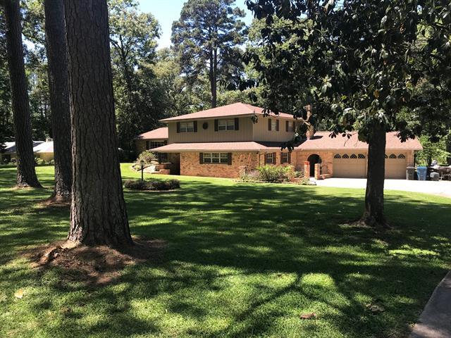 2056 Pepper Ridge Drive Property Photo 1