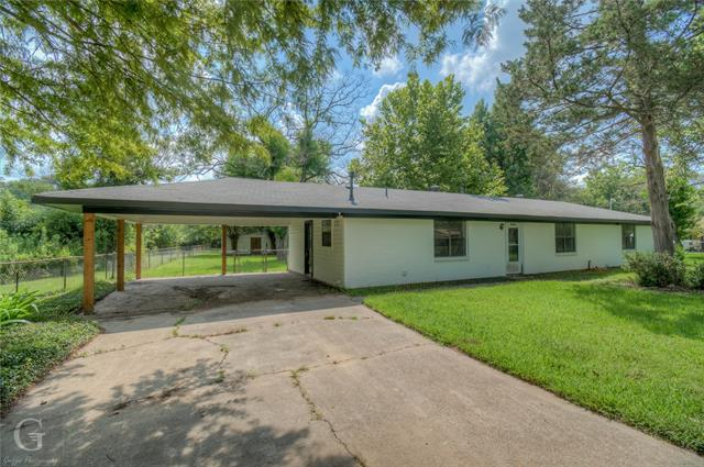10367 Goldwater Drive Property Photo 1