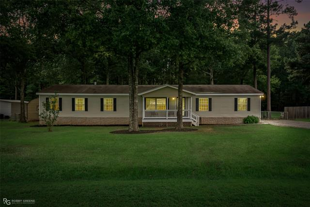 11050 Big Oak Trail Property Photo 1