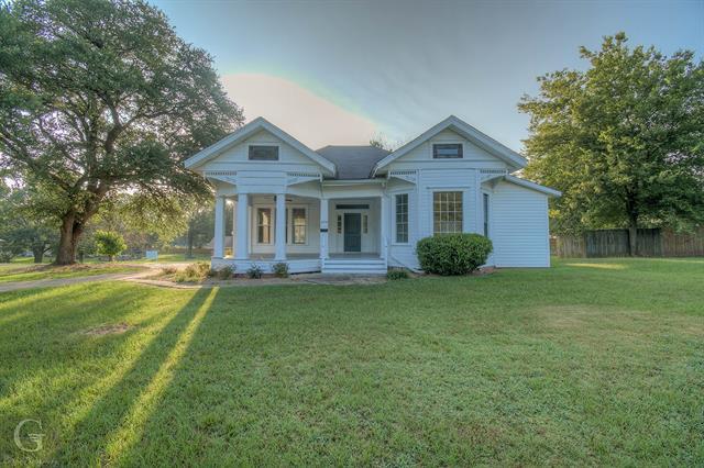 204 S Pardue Street Property Photo 1