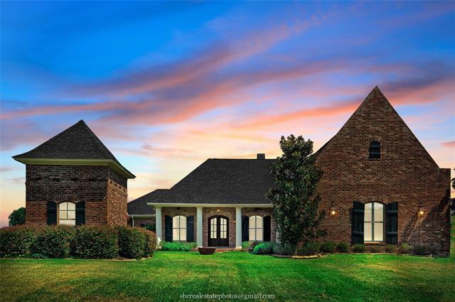 555 Linwood Avenue Property Photo 1